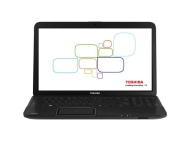 Toshiba Satellite C850-19D