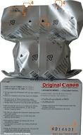 Canon Pixma MG5150 Stampante a Colori, colore: Nero