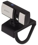 A4TECH Hi Image Live Messenger WebCam PK-720MJ for Desktop Notebook or Laptop Computer