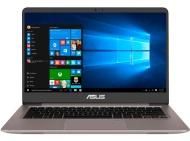 ASUS ZenBook UX3410UQ