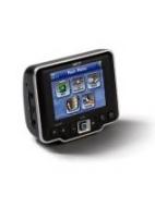 Acer d140 Portable Navigator Deutschland