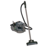 Bissell 7700 Big Green Complete Canister Deep Cleaner