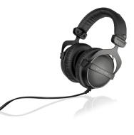 Beyerdynamic Premium Stereo