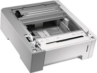 Brother 500 Sheet Lower Paper Tray