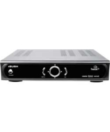 Freesat HDTV Receiver (320 GB)