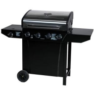 Char-Broil 463440109