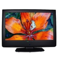 Digital Lifestyles 32-inch LCD HDTV