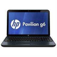 HP Pavilion g6-2294nr C9G60UAR