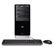 HP Pavilion Media Center A6430f PC