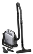 Hoover Handheld Canister Vacuum - SH10010