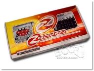 Ideazon Zboard