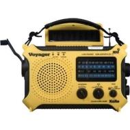 Kaito Electronics KA500GRN