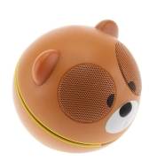 Kitsound Buddy Bär