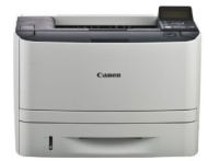 LBP6670DN - LASER PRINTER - MONOCHROME