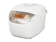 Panasonic SR-MS183 Rice Cooker