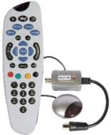 Philex Rcskytsc SKY Remote