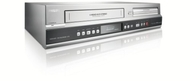 Philips DVDR3435V