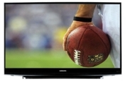 "Samsung HL T-76 Series Plasma TV (50"",61"")"