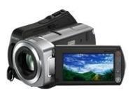 Sony Handycam DCR SR85E