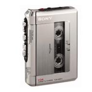 Sony TCM-450DV