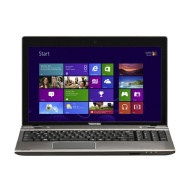 Toshiba Satellite P855-335