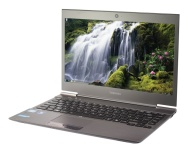 Toshiba Satellite Z930-13N