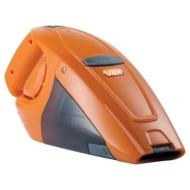 VAX H90-GA-B