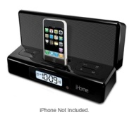 iHome I258-1270