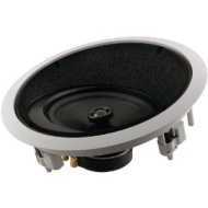ARCHITECH PRO SERIES AP-815 LCRS 8 2-Way Round In-Ceiling All Channel Loudspeaker