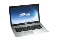 Asus N76VZ-V2G-T1083H