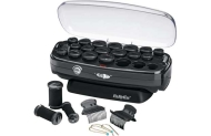 BaByliss Thermo Ceramic Hair Rollers