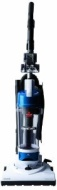 Bissell AeroSwift Compact Bagless Vacuum, 1009