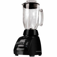 NEW Black & Decker BLC10650HB Cyclone Blender