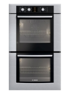 Bosch HBL5650UC Electric Double Oven
