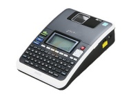 Brother P-Touch 2730 VP