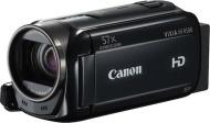Canon VIXIA HF R500