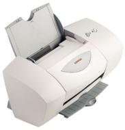 Compaq Inkjet IJ600