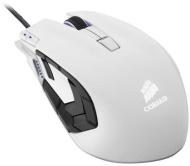 Corsair Vengeance M95 Laser Gaming Mouse