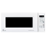 GE Appliances 1.0 cu. ft. Microwave Oven, Spacemaker II