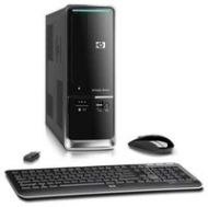 HP Pavilion Elite e9240f