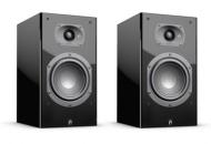 Aperion Audio Intimus 5B Bookshelf Speaker