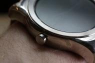 LG Watch Urbane / W150