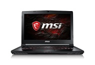 MSI GS43VR 7RE-069US