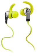 Monster Cable iSport Victory