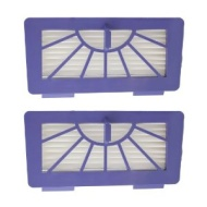 Neato Pet & Allergy Filter Pack 945-0048