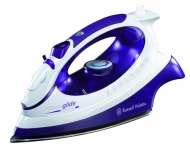Russell Hobbs 14995 Steamglide Professional Steam Iron