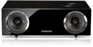 Samsung DA-E570