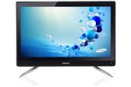 Samsung DP515A2G