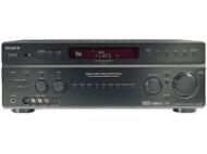 Sony STR-DE997/B
