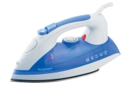 Steamworks ES-207 Signature Steam Iron